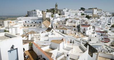 Cádiz / Cádiz