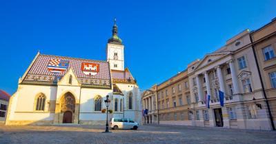 Zagreb - Museum der zerbrochenen Herzen