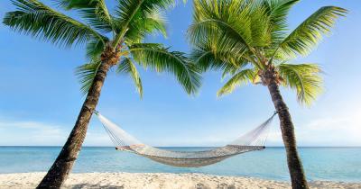 Dominikanische Republik - Die Seele baumeln lassen in der Dominikanische Republik