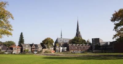 Enschede / Enschede