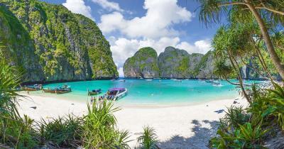 Ko Phi Phi Inselgruppe
